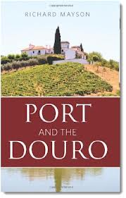 portandthedouro